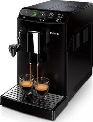 Philips HD8824/09