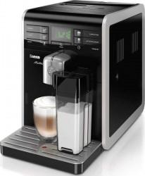 Espresso Saeco HD8769/09