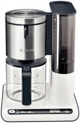 Kávovar Bosch TKA 8631
