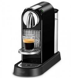Espresso De'Longhi EN 166.B
