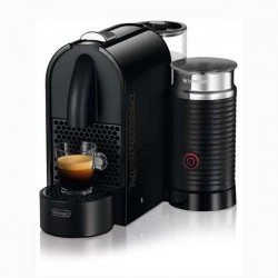 Espresso De'Longhi EN210.BAE
