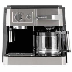 Espresso kombinované De Longhi BCO 420