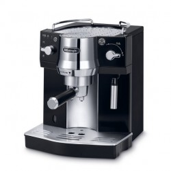 Espresso De Longhi EC 820.B