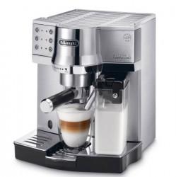 Espresso De Longhi EC 850.M