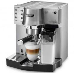 Espresso De`Longhi EC 860