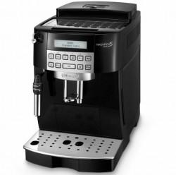 Espresso De`Longhi ECAM 22.320.B
