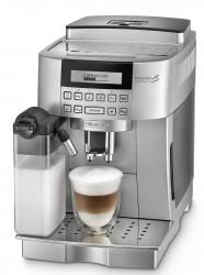 Espresso De Longhi ECAM 22.360 S