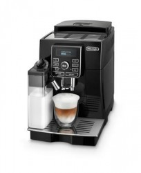 Espresso De`Longhi ECAM 25.462.B