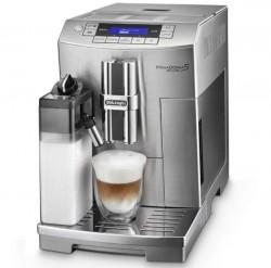 Espresso De'Longhi ECAM 28.465.M