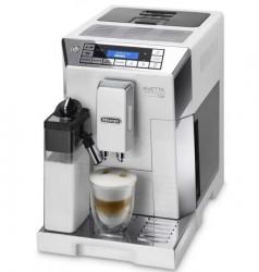 Espresso De'Longhi ECAM 45.760.W