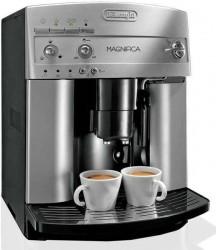 Espresso De Longhi ESAM 3200