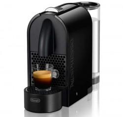 Espresso De`Longhi EN 110 B