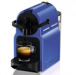 Espresso De`Longhi EN 80.BL