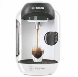 Bosch Tassimo Vivy TAS1254