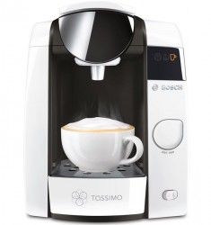 Bosch Tassimo Joy TAS4504