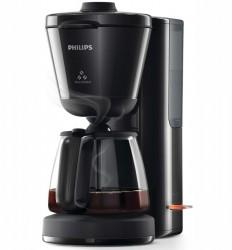 Philips HD7685/90