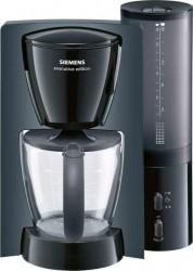 Kávovar Siemens TC60403