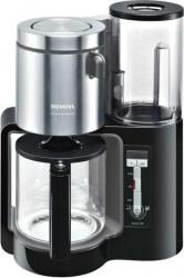 Kávovar Siemens TC86303