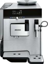 Siemens TE803209RW