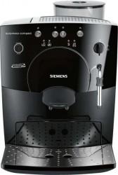 Espresso SIEMENS TK 53009