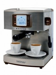Espresso Zelmer 13Z012