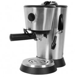 Espresso Zelmer 13Z014 stříbrno-hnědé