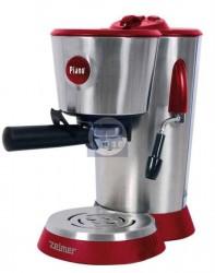 Espresso Zelmer 13Z014 červené