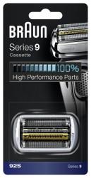 Braun CombiPack Series 9 – 92s