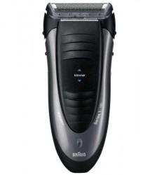 Braun 190s-1
