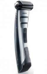 Philips TT2040/32