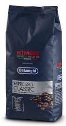 DeLonghi Espresso Classic zrnková káva 1 kg