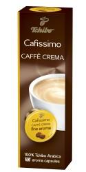 Tchibo Cafe Crema Fine Aroma