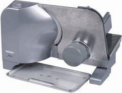 Kráječ Zelmer Alexis 493.5 / ZFS1005X metallic