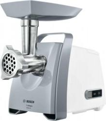 Mlýnek Bosch MFW66020