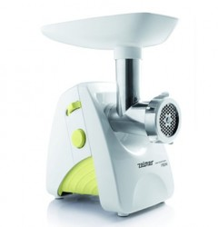 Mlýnek Zelmer MM1200.84 Lime