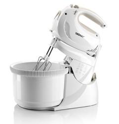 Ruční mixér Zelmer 481.64 / ZHM1264I ivory