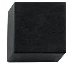 Fiskars - Magnetické body 2ks Functional Form 1002921