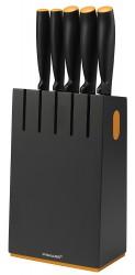Fiskars – sada nožů Functional Form 5 ks 1014190