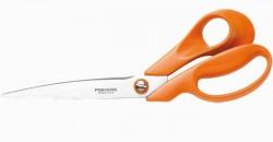 Fiskars - nůžky na látku 27cm
