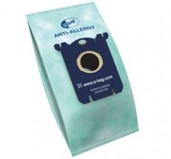 Sáčky Philips FC8022/04 S-Bag Clinic Anti-allergy 4 ks