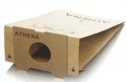 Sáčky Philips HR6947/01 Athena 4 ks + filtr AFS