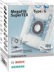 Pytle do vysavače Bosch BBZ 41 FG