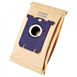 Sáčky Philips S-Bag Classic DustBag Paper (5 sáčky v balení) FC8019/01