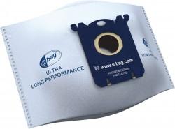 Sáčky Philips S-Bag 5L Ultra long performance (3 sáčky v balení) FC8027/01
