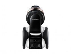 Samsung VC06H70F0HD