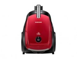 Samsung VC15QHNDC6B
