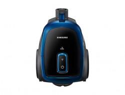 Samsung VCC47E1H33