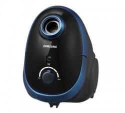 Samsung VCC54U0V32