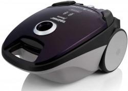 Vysavač Zelmer Eco Flooris ZVC545CA fialový