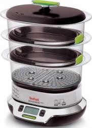 Parní hrnec Tefal VS4003